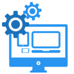 Customized-Software-Development